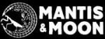 Mantis-p4jyxnt82y25xquh1ccg2tb7ldxaryndxu4rfw79gy333